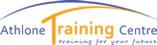 Athlone Training Centre News