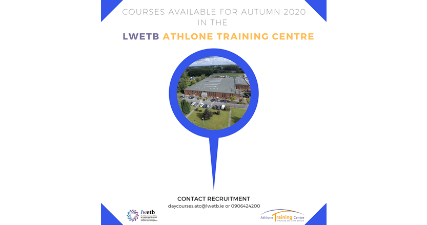 Autumn 2020 Courses