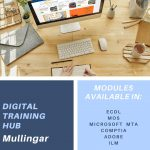 Mullingar Digital Training Hub
